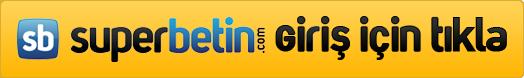 superbetin_btn_giris