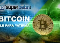 Bitcoin Superbetin