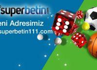 Superbetin111