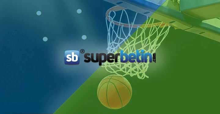 Basketbol Bahisleri