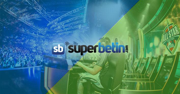 E-Spor-Bahisleri-Superbetin