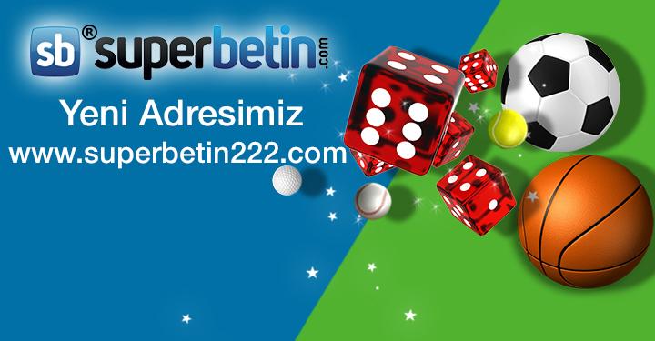Süperbetin222
