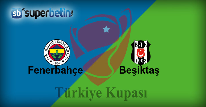 Fenerbahçe Beşiktaş Maç Tahmini