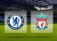 Chelsea Liverpool Maçı Canlı İzle