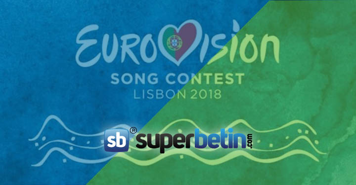 Eurovision Bahisleri