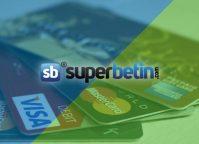 Kredi Kartı ile Para Yatırma Bahis
