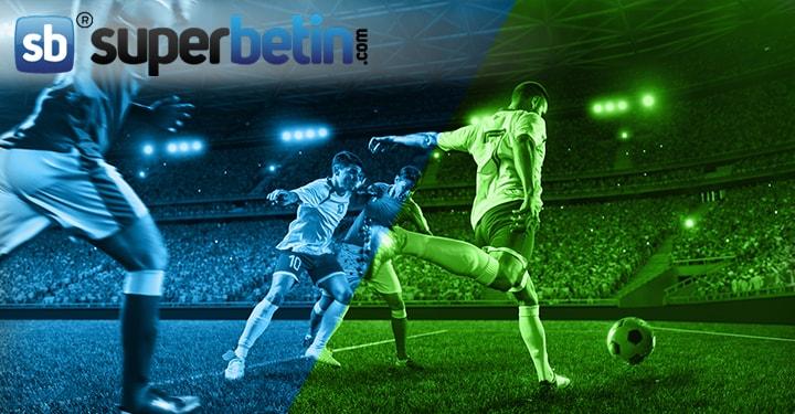 Borussia Dortmund Monaco Maçı Saat Kaçta, Hangi Kanalda