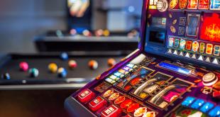 Süperbetin Mobil Slot Oyunları