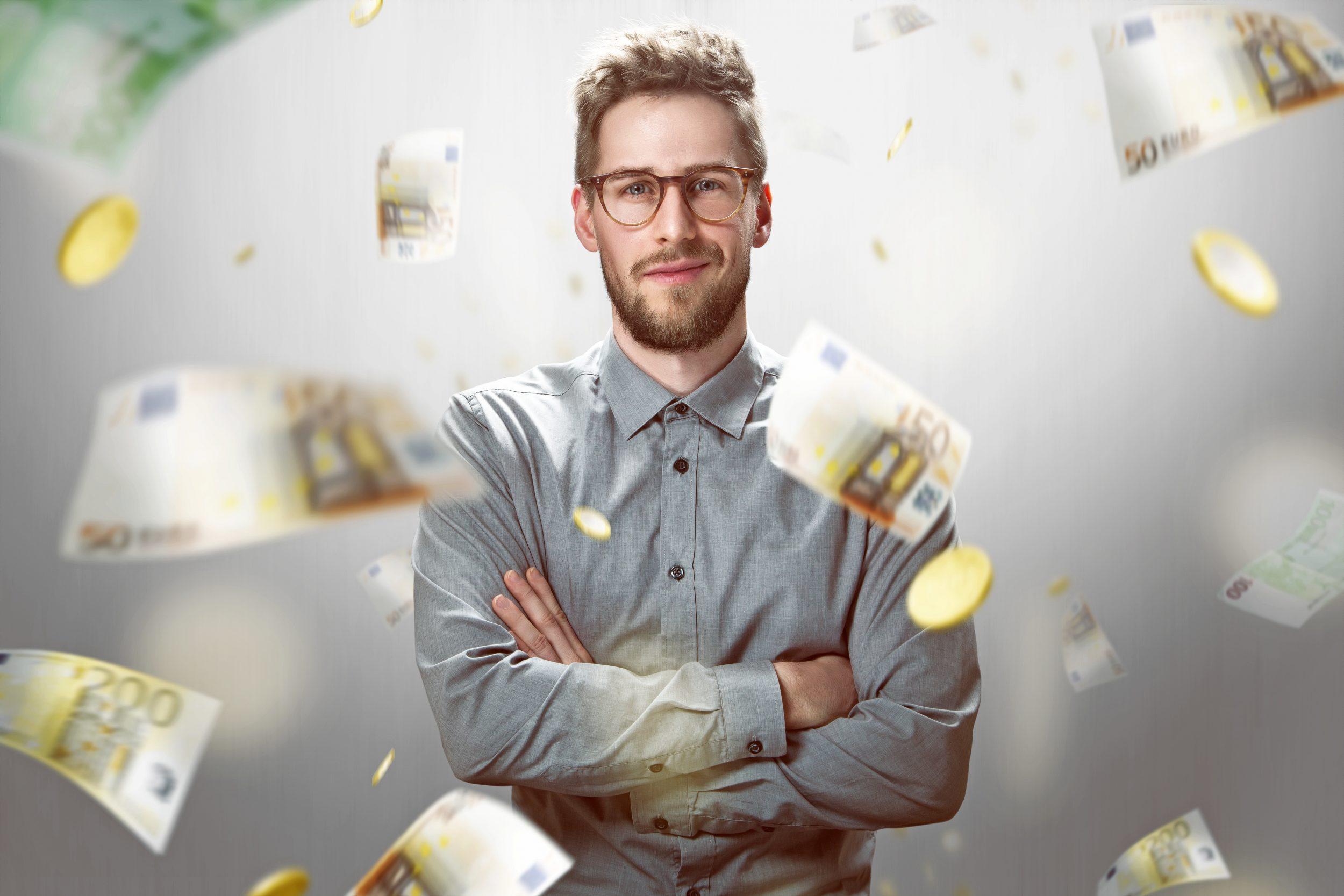 Online Store Dating Website Busines, Make Money