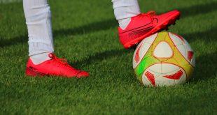 Futbol Bahis Siteleri